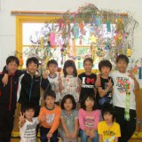DSCF0289