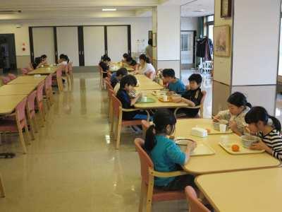 H29.2.4 明和園麺食い大会