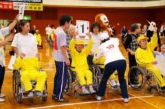 第34回函救協合同大運動会②