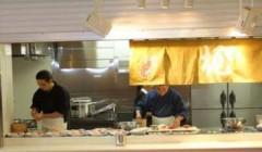 2月6日(月)お寿司会 059
