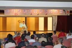 4月4日(水)松倉社中歌謡ショー 094