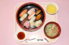 H250204お寿司会②