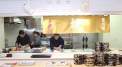 H250204お寿司会①